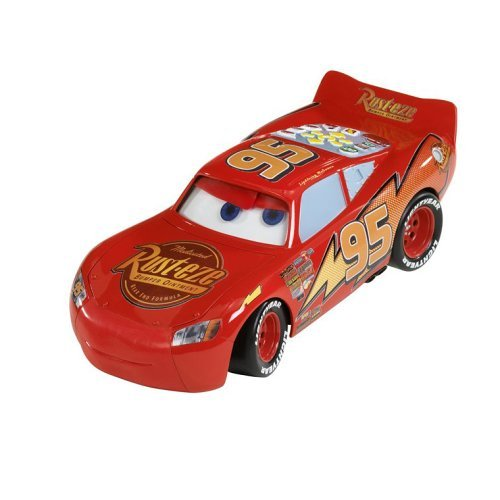 cars coloring pages sally. lightning mcqueen coloring