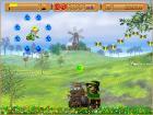 Feyruna Fairy Forest