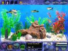 Fish Tycoon download