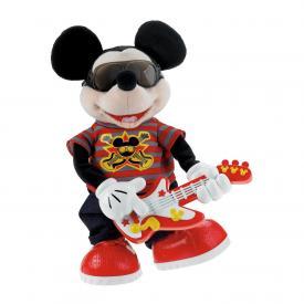 Fisher-Price Disney Rock Star Mickey