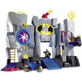 Fisher-Price Imaginext Batman Bat Cave