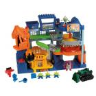  Fisher-Price Imaginext Tri-County Landfill 