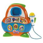 Fisher Price Nick Jr ABC 1 2 3 Sing Along
