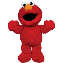Fisher-Price Original Tickle Me Elmo