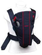 BabyBjorn Baby Standard Carrier