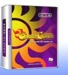 Game Cloner