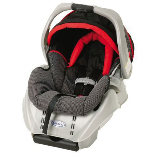 car seats for infants graco. Black Bedroom Furniture Sets. Home Design Ideas