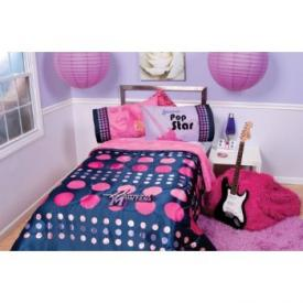 Hannah Montana Comforter