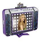 Hannah Montana LCD TV