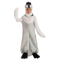 Happy Feet Deluxe Penguin Costume