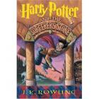  Harry Potter and the Sorcerers Stone Book 1 