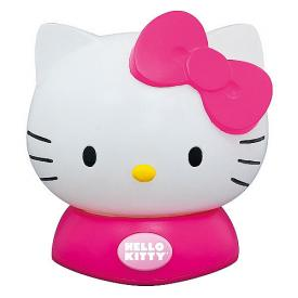 Hello Kitty Lantern Light