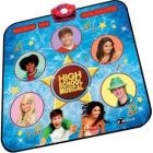 High School Musical 2 Dance Mat