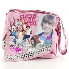 High School Musical Cross Body Mini Messenger bag
