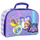  High School Musical Insulated Lunch Bag 