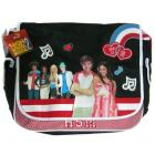  High School Musical Messenger Bag 