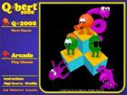  Hop Q bert 