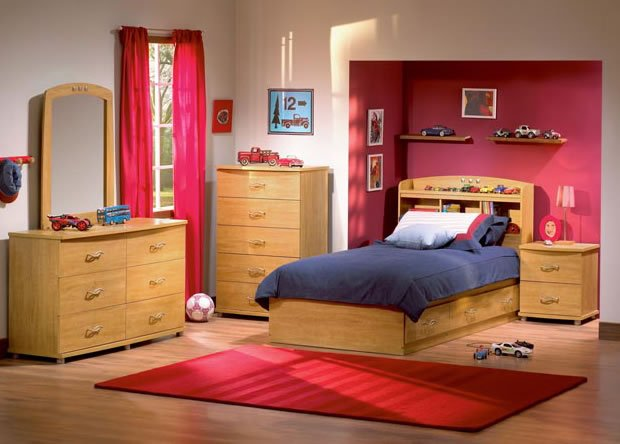 bedroom fun bedroom designs pictures