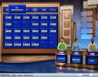 JEOPARDY 2 online game