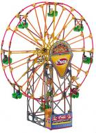 K Nex Musical Ferris Wheel