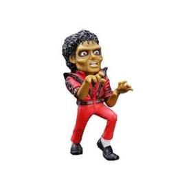 King of Pop Figure Michael Jackson Thriller