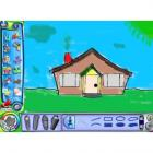 Learning Company Kid Pix Deluxe