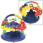  Little Tikes Convertible Entertainer Activity 
