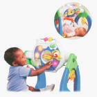 Little Tikes Musical Motion Gym