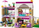 LEGO Friends Olivia House
