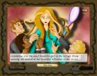 Mirror Magic online game