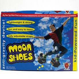 moon-shoes-275.jpg