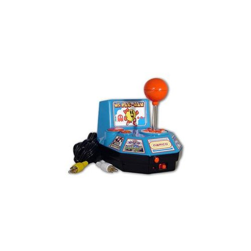My Family Fun Kids Toys And Board Games