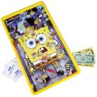 Operation SpongeBob SquarePants