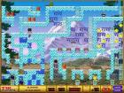 Panda Craze Gold online game
