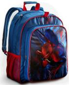 Personalizable Spider Man Backpack