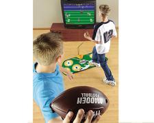 Play TV Madden Football