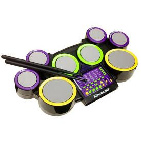 Power Percussion Electronic Drum