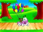  Putt Putt Pep s Balloon O Rama 
