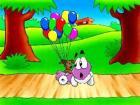 Putt Putt Pep s Balloon O Rama
