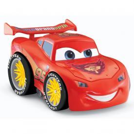 Shake n Go Cars 2 Lightning McQueen