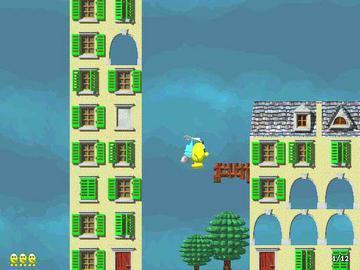 Speedy Eggbert 2 Full - Download Now