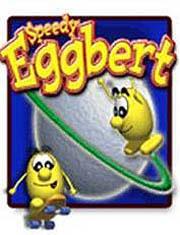 Speedy Eggbert games