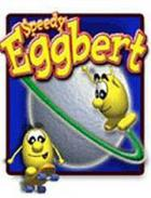 Speedy Eggbert games