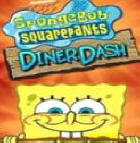  SpongeBob Diner Dash 