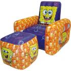  Spongebob SquarePants Inflatable Chair 