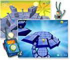 SpongeBob SquarePants Obstacle Odyssey 2