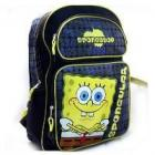 Spongebob Squarepants school backpack