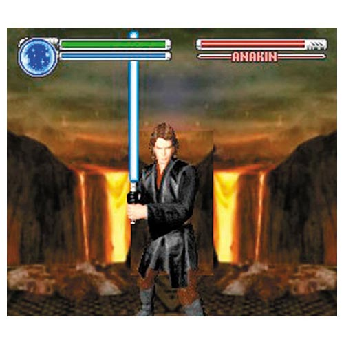 http://www.my-family-fun.com/pictures/star-wars-lightsaber-battle-game-3.jpg
