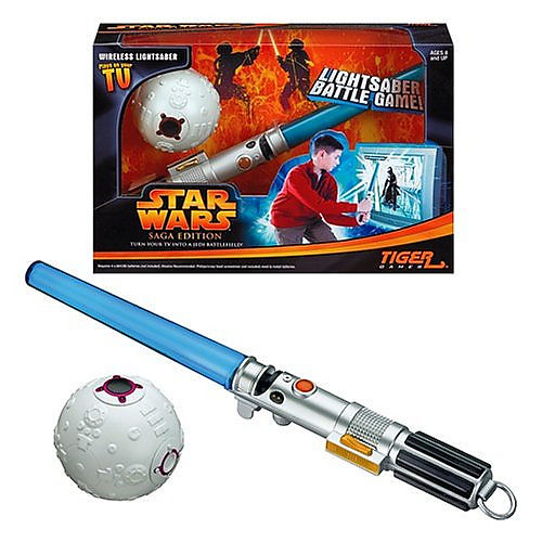 star-wars-lightsaber-battle-game-plug-pl