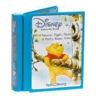 TeleStory Storybook Cartridge Winnie the Pooh